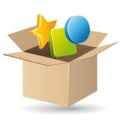 Items & Storage & Inventory