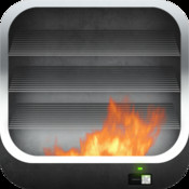 Photo Cooker for iPhone 4 - extreme photo editor with built in extra camera google photo editor