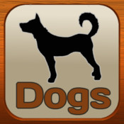 1,337 Breeds, Vet Conditions, Procedures and Veterinary Medicines for dogs