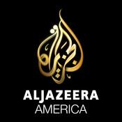 Al Jazeera America Mobile