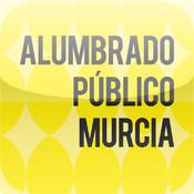 Alumbrado Público Murcia