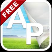 Attraction Practice Free practice tool