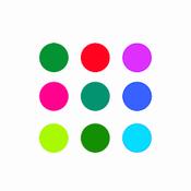 Circle Flow Dot - New Hexic Flow Free Game