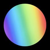 Colorful Dots - Light Show