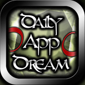 Daily App Dream - Ad Free by http://www.DailyAp...