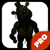 Guess Game for Five Night at Freddy`s - FNAF Multiplayer Trivia Quiz Edition multiplayer