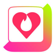 Pick Up Line Keyboard for Tinder Premium - Custom Flirt Keyboards for Tinder, Coffee Meets Bagel, Hinge and most Dating Apps