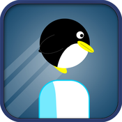 Air Flying Penguins Super Racing Club Games Free