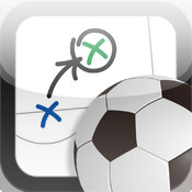 Beat Your Manager! Fantasy Football fantasy manager skills