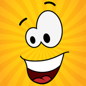 Best Funny SMS Collection - Free Naught SMS Collection for Kids and Adults