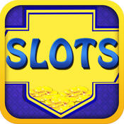 Crystal Clear Eagle Slots! - Park Mountain Casino - Get amazing wins