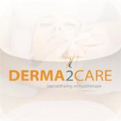 Derma2Care Laserontharing en Huidtherapie