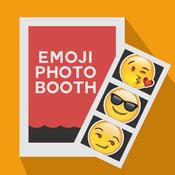 Emoji Photo Booth: Add Cool Emoji Stickers & Emoticons With This Emoji Picture Editor emoji