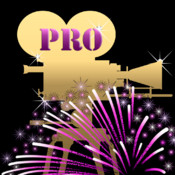 Fireworks Movie maker Pro movie maker 3 0