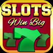 Lucky Aces Win Big Jackpot Casino Free Slots - Best Slot Machine with Bonus Wheel Prize Wheel wheel nuts toronto