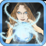 Mystery of Magic - Witch Spell and Potion saga