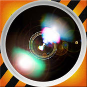 PhotoGram Pro - Fancy Photo Editor To Help Your Photos Stand Out photo photos