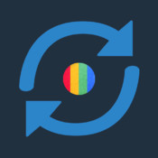 ReShare Me - Re Share Videos Images to Instagram