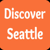 Seattle Travel Guide - Your Best Companion to Explore Seattle seattle trucking companies