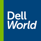 Software Forum ‑ Dell World