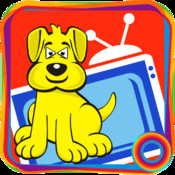 ToonTube for Schools - Kids Video App for Preschools