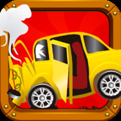 Traffic Town Pro - The ultimate challenge