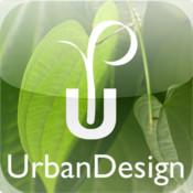 UrbanDesign - Subscription subscription