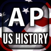 APUSH Complete Study Guide