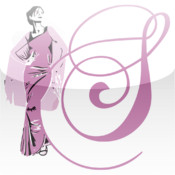 Bollywood Fashion & News App