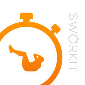 Ab & Core Sworkit - Free Workout Trainer for Six Pack Abs and Back Strength