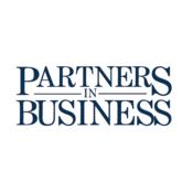 Partners in Business - Jon M. Huntsman School of Business - Utah State University