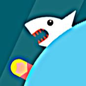 Shark Beat - Make People Jump