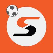 Super Scores - Football Live Scores scores