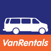 Van Rental Deals - Budget Van & Car Rentals dollar rental car locations