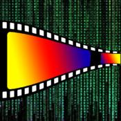 Video Compressor Lite - save your storage space compressed data