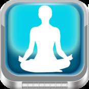 瑜伽教练视频完整版
