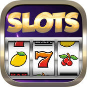 ``````` 777 ``````` A Super Fortune Real Casino Experience - FREE Vegas Spin & Win