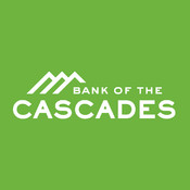 Bank of the Cascades Mobile Banking