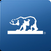 Bank of the West Mobile Banking for iPad
