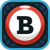 Bingo Wheel — Best Video Bingo Game