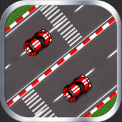 Dual Race - Extreme Real Drift Dual Car Driving Simulator FREE!