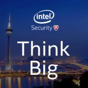 Intel Security APAC Partner Summit 2015