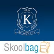 Kew Primary School - Skoolbag