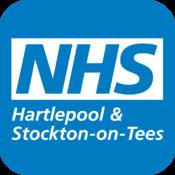 NHS Hartlepool & Stockton CCG