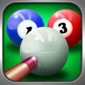 Pool 8 Ball : A free classic pool game gravity hills pool
