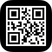 QR Shouter - Fun QR code/ Aztec code reader and generator