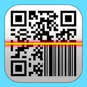Quick Scanner - QR Code Reader and Barcode Scanner barcode contain scanner