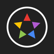 StarSelfie Pro - Selfie Photo Camera with Effects & Textures & No crop size editor for instagram