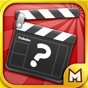 What`s the Movie? - by Top Free Apps and Games