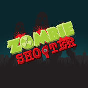 Zombie Shooter - Quick Action